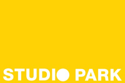 Studio Park 1800