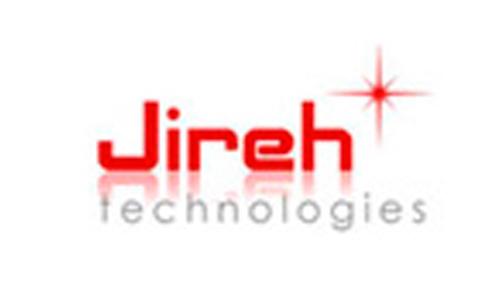 Jireh Technologies