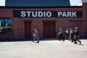 _MG_1590_Studio-Park