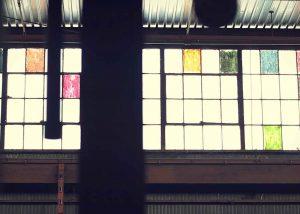 Studio Park-7