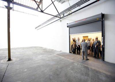 gallery-29-lg