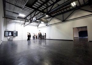gallery-31-lg