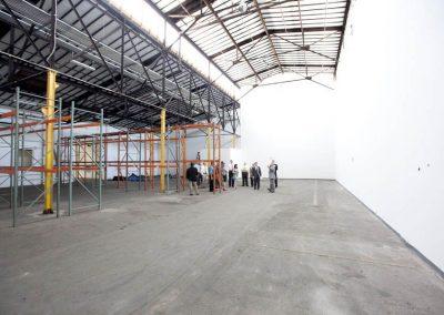 gallery-34-lg