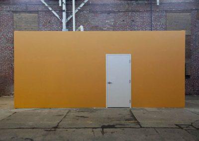 gallery-37-lg