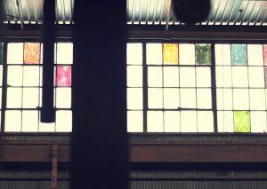 gallery-4-1