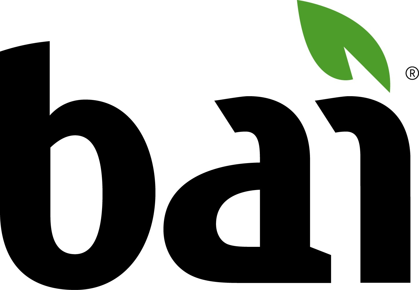 Bai Brands