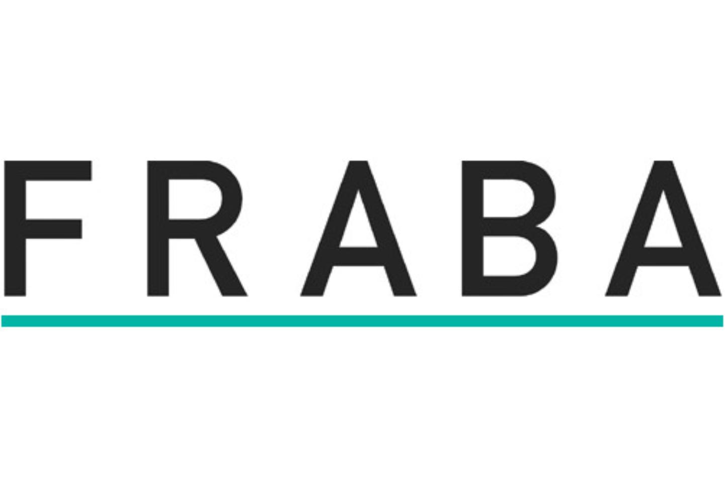 Fraba Inc.